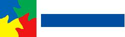 Casa Dei Ragazzi – IAMA Onlus Logo